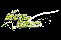 Capture du site Les Drayes du Vercors 2018