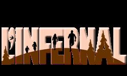 Capture du site L'Infernal Trail des Vosges 2020