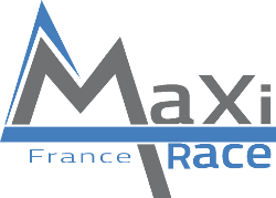 Capture du site Salomon Gore-tex MaXi-Race 2019