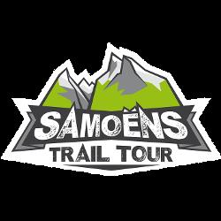 Capture du site Samoëns Trail Tour 2018