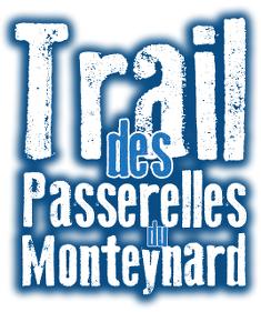 Capture du site Trail des Passerelles du Monteynard 2020