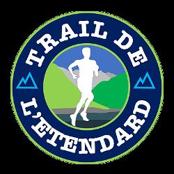 Capture du site Trail de l'Étendard 2021