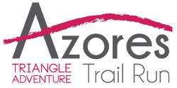 Logo triangleadventure