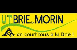 Capture du site Ultra Trail de la Brie des Morin 2019