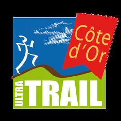 Capture du site Ultra Trail Côte d'Or 2018